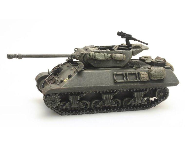 Achilles UK Army