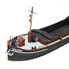 Vrachtschip Helena
