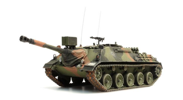 Tankjager