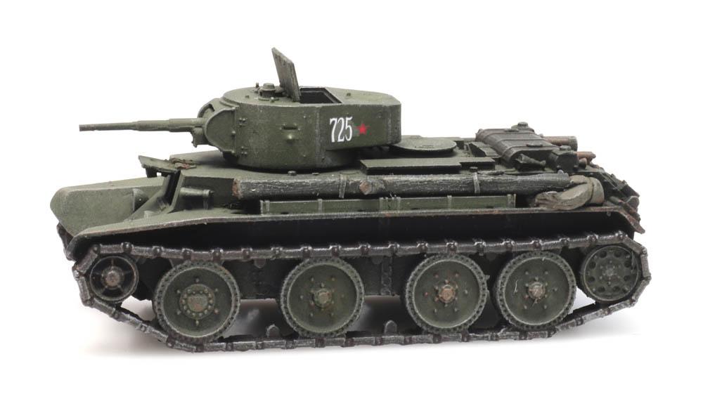 BT7-1