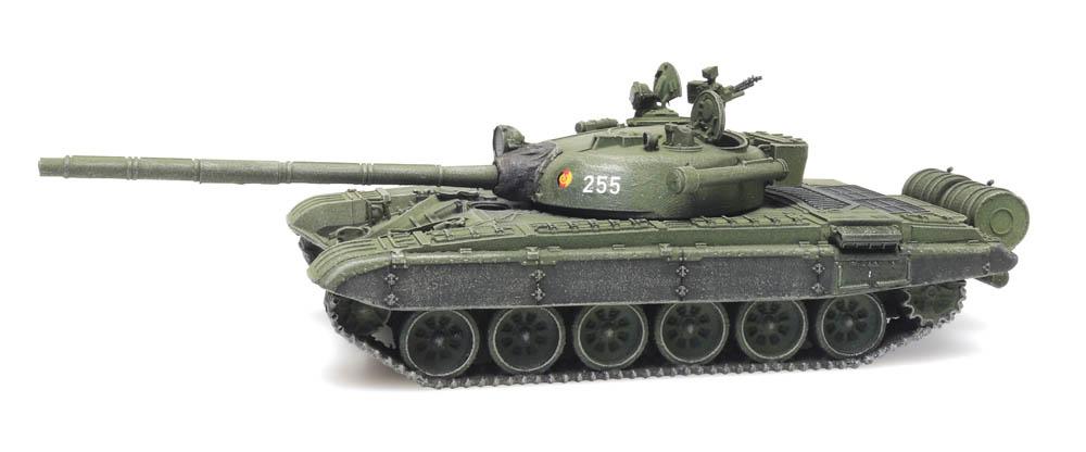 T-72 NVA