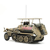 Sd.Kfz. 250/3 Afrika GREIF