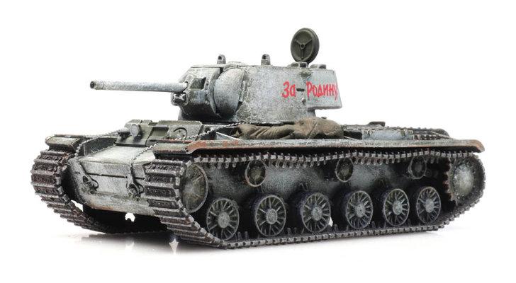 Deutsch-Sowjetischer Krieg