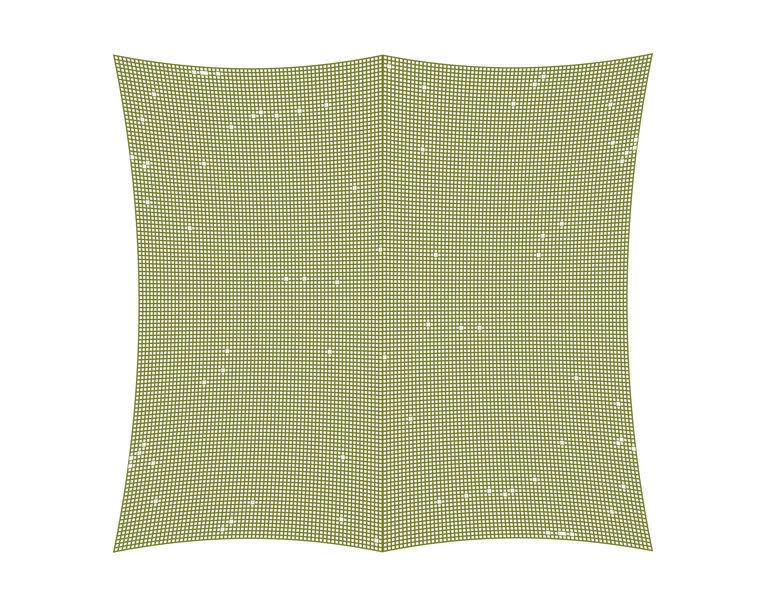 Camo netting universal