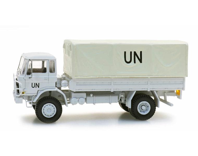 DAF YA-4442 UN