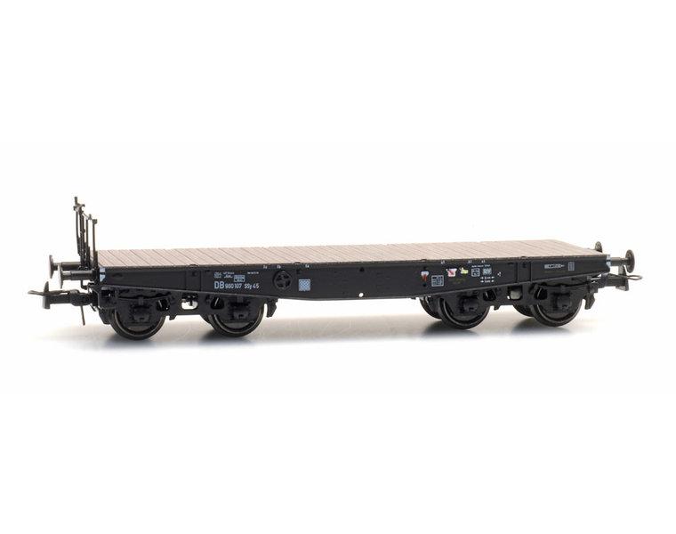 SSy45 Trapezträger Deutsche Bundesbahn 960107