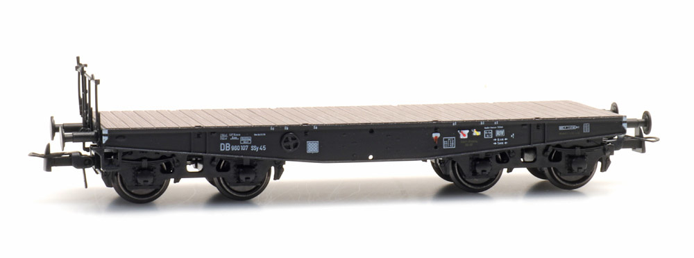 SSy45 Trapezträger, 960107
