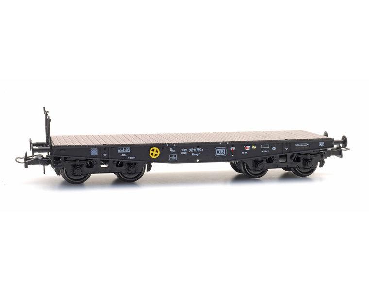 SSy45 Trapezträger, DB 389 0 785-9