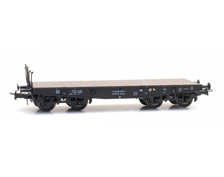 SSy45 Trapezträger, DR 398 0 002-5