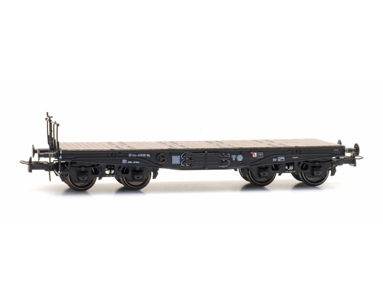 SSy45 Köln DR 40528