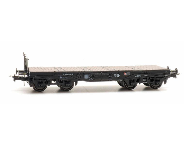 SSy45 Köln DR 40512