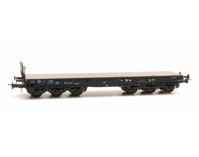 SSym 46, DB 965140
