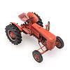Case VA Traktor
