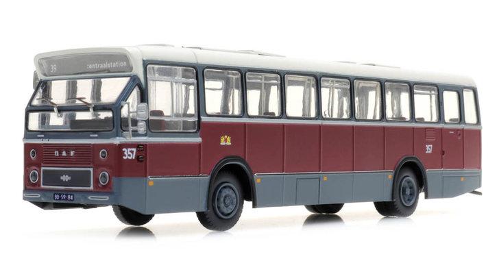 City bus CSA1