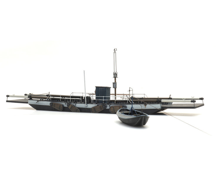 Gierpont kit