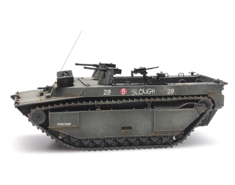UK LVT4 'Slough'