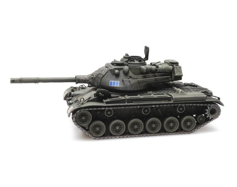 M47 Esercito Italiano