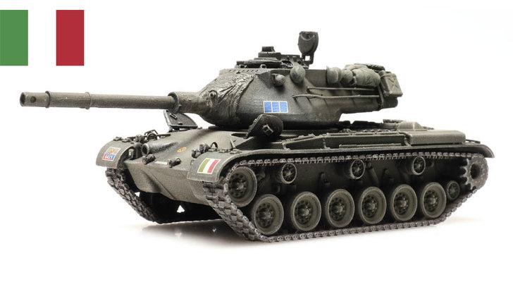 Italiaans leger
