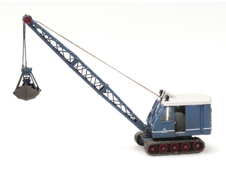 Dolberg Kraan kit
