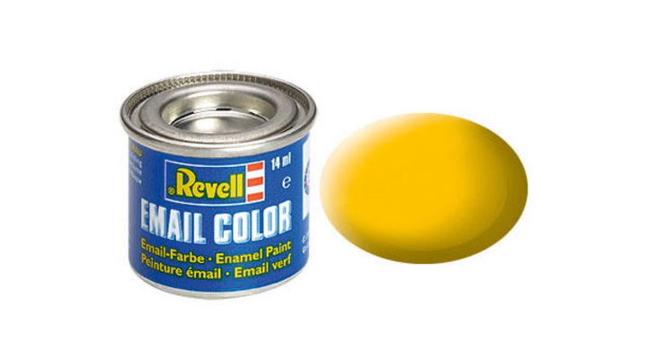 Revell verf
