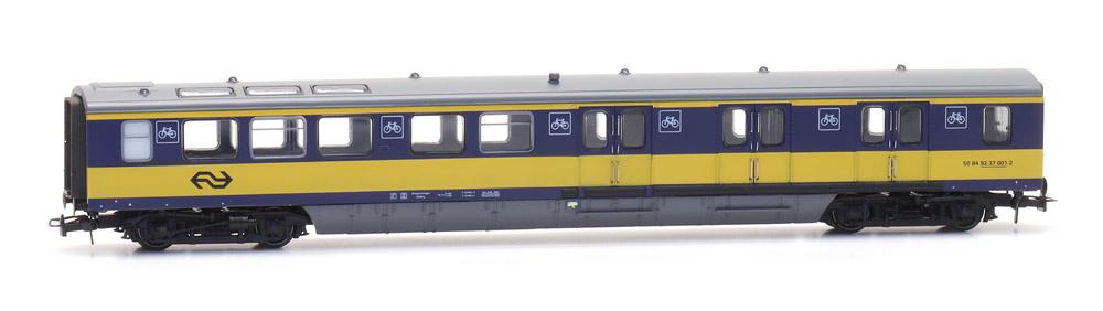 NS Plan E Fahrradwagen 001-2, IV