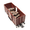 Cargo: fishing baskets (26 x 21 mm + 26 x 16 mm)