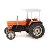 Fiat 750 Traktor