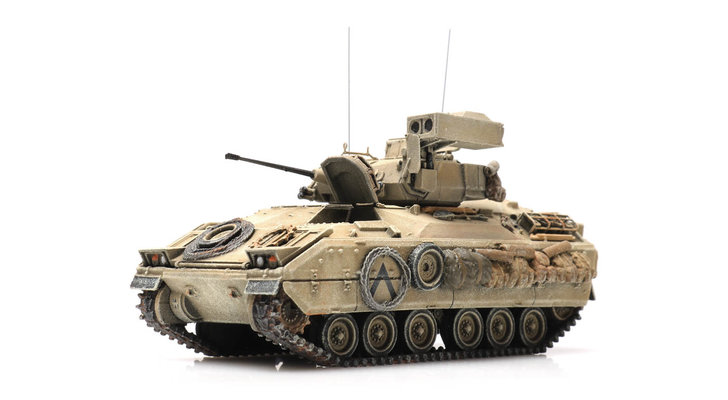 Schützenpanzer