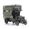 WWI Type B Omnibus