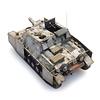 Sturmpanzer IV Brummbär Winter