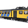 HK4 772, gelb, Typ A, Telerail, ATB, 70-95, AC LoPi, IV-V