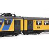 HK4 772 yellow headlight A, Telerail, ATB, AC LokSound, IV-V