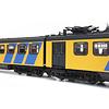HK4 772, geel, A-sein, Telerail, ATB DC LokPilot, IV-V