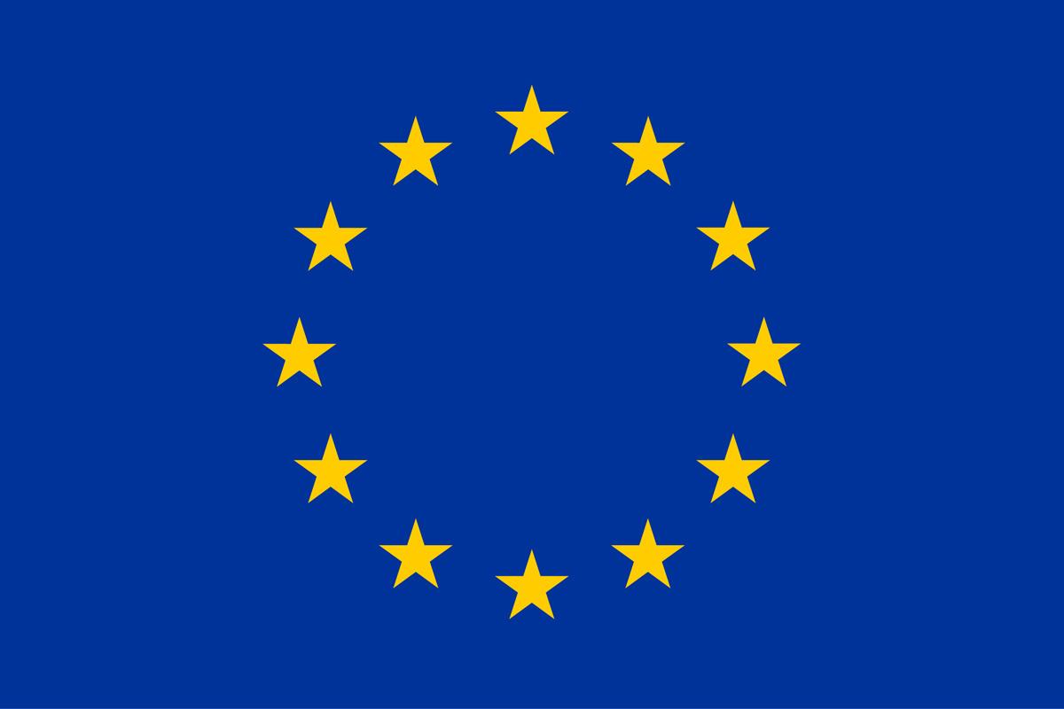 Nieuwe btw-regels voor e-commerce in de EU