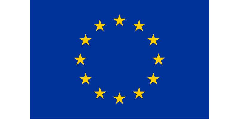 New European VAT rules for e-commerce