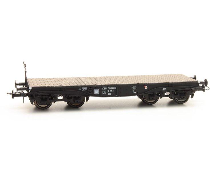 DB Nr. 960200