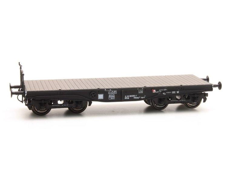 DB Nr. 21 80 389 0 851-1