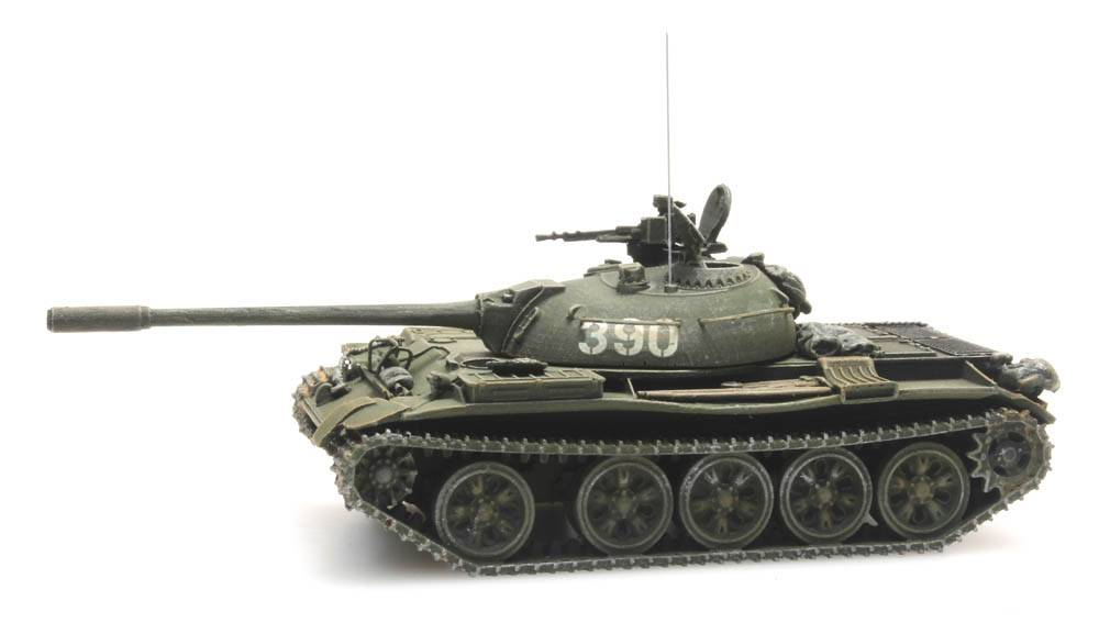 "T59 Vietnam ""390"""
