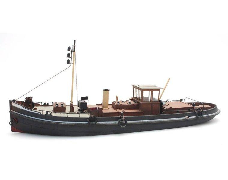 Kanaalsleepboot