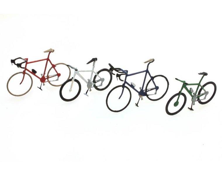 Sport Fahrräder