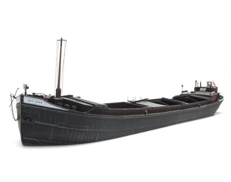 Rheinschiff Kempenaar