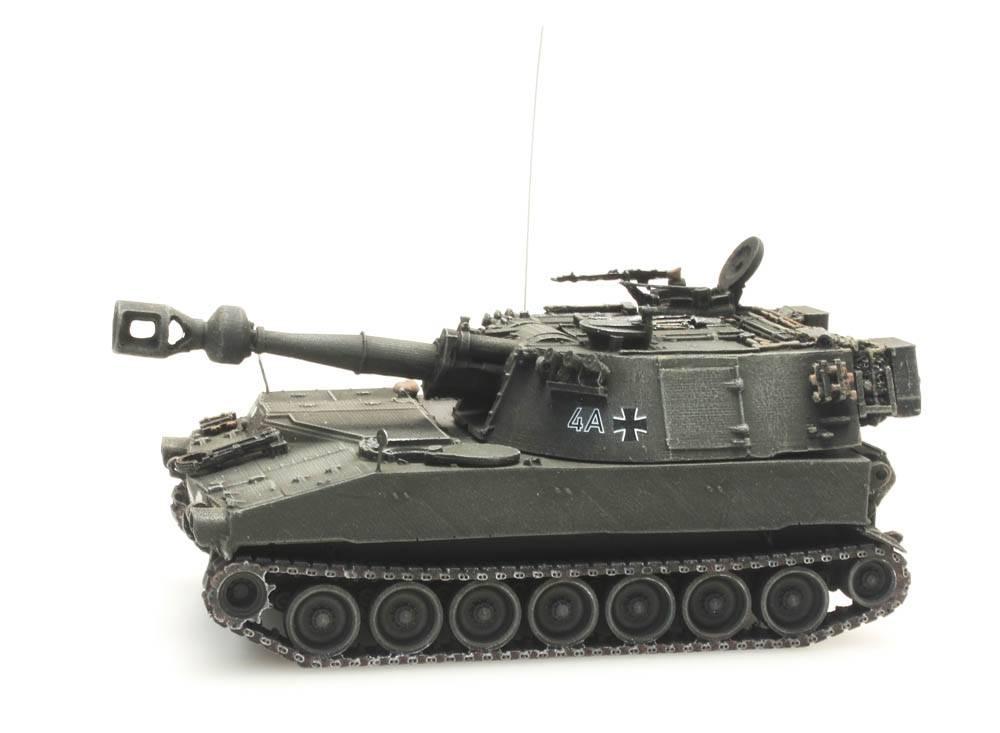 M109G gelboliv