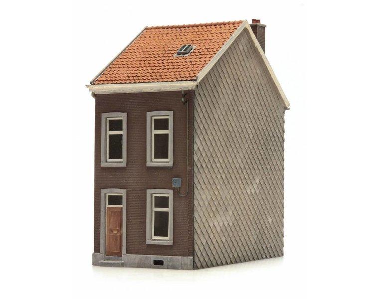 Haus 'Familie Vandervelde'