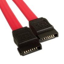 SATA I Kabel 1,5Gb/s 50cm