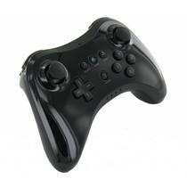 Draadloze Pro Controller voor de Wii U