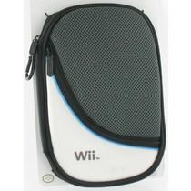 Draagtas voor Wii Spellen