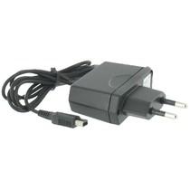 AC Oplader voor 2DS / 3DS / 3DS XL / DSi / DSi XL