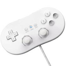 Classic Controller voor de Wii