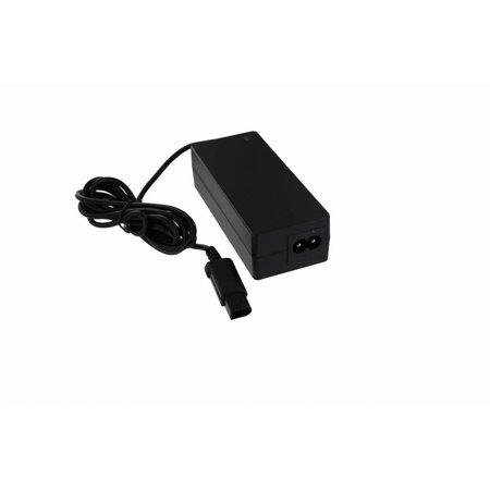 AC Stroom adapter voor GameCube