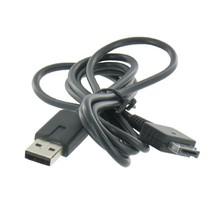 USB Data en Oplaad Kabel voor PSVita